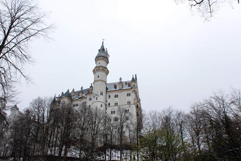 Риэлторское путешествие Мюнхен 3